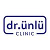 Burun Estetiği ⎮ Dr. Ünlü Clinic  – İzmir